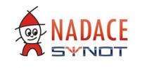 logo synot